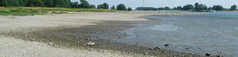 Rheinufer 2